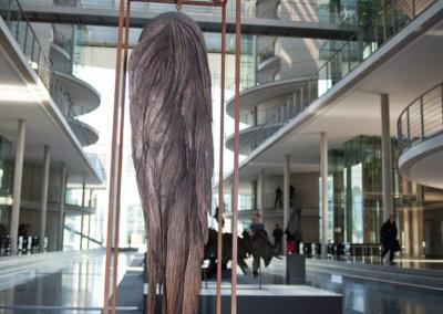 Galerie-Deutscher-Bundestag-Paul-Loebe-Haus-47