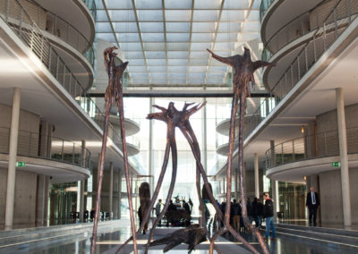 Galerie-Deutscher-Bundestag-Paul-Loebe-Haus-49