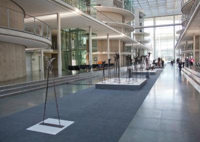 Galerie-Deutscher-Bundestag-Paul-Loebe-Haus-51