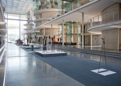 Galerie-Deutscher-Bundestag-Paul-Loebe-Haus-52