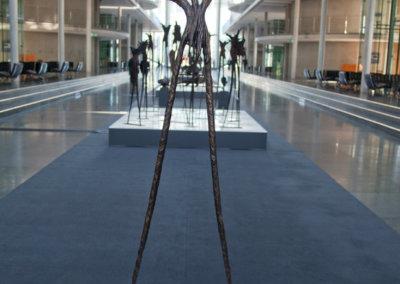 Galerie-Deutscher-Bundestag-Paul-Loebe-Haus-53