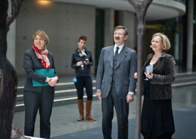 Galerie-Deutscher-Bundestag-Paul-Loebe-Haus-6