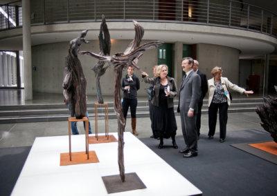 Galerie-Deutscher-Bundestag-Paul-Loebe-Haus-7