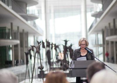 Galerie-Deutscher-Bundestag-Paul-Loebe-Haus-8
