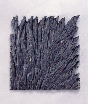 Galerie-Elemente-6