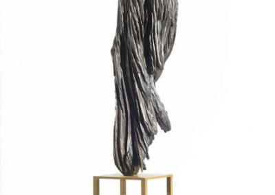 Galerie-Fiederungen-16