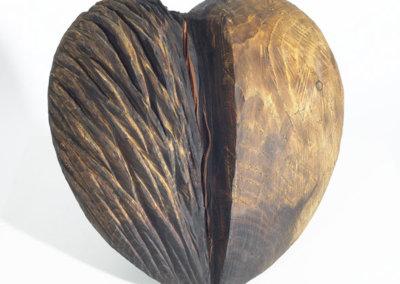 Galerie-Herzzeitlose-11