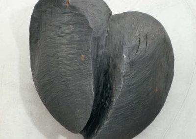 Galerie-Herzzeitlose-17
