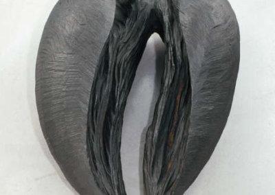 Galerie-Herzzeitlose-19
