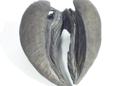 Galerie-Herzzeitlose-8
