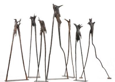 Galerie-UTÖYA-3