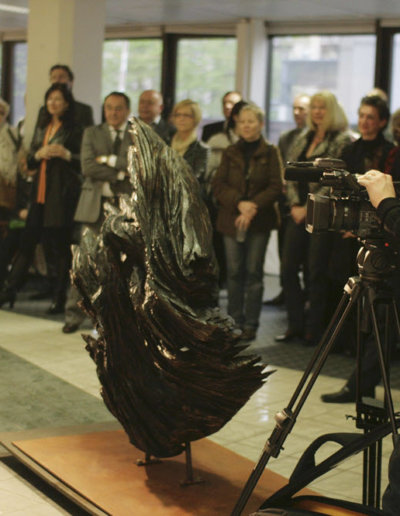 Galerie-Vernissage-kunsTräume-32