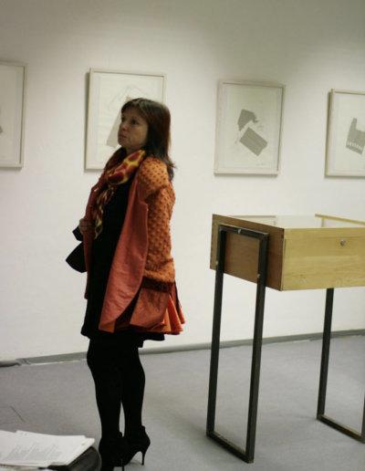 Galerie-Vernissage-kunsTräume-36