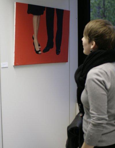 Galerie-Vernissage-kunsTräume-37