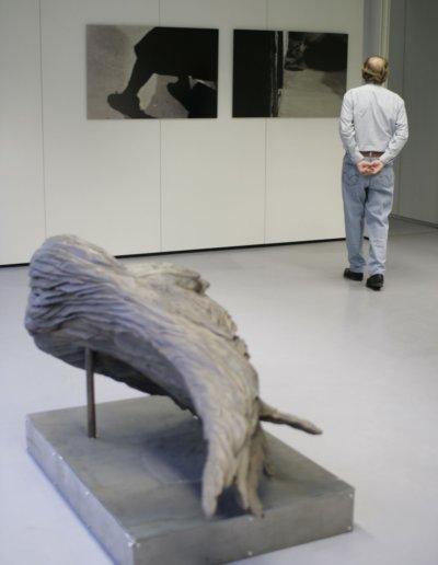 Galerie-Vernissage-kunsTräume-44