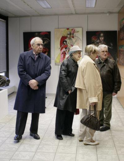 Galerie-Vernissage-kunsTräume-47
