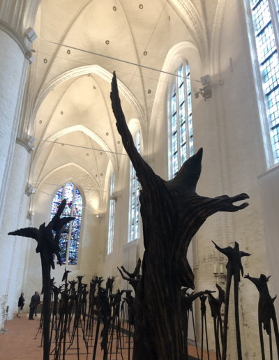 Hauptkirche St Katharinen-0008