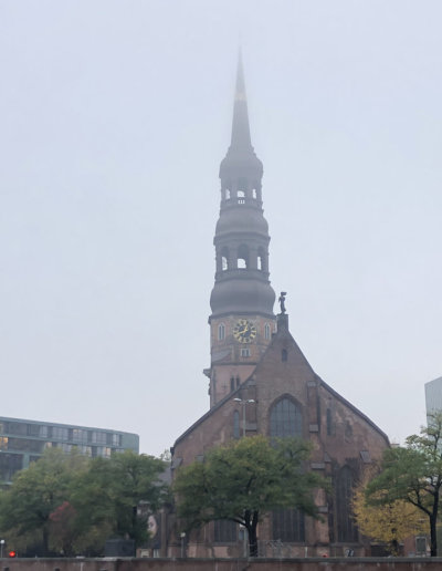 Hauptkirche St Katharinen-0014